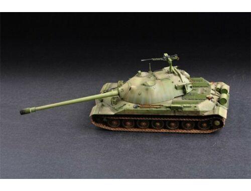 Trumpeter Soviet JS-7 Tank 1:72 (7136)