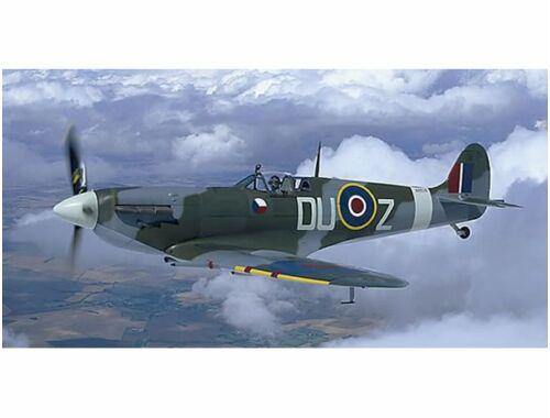 Revell Spitfire Mk.Vc 1:48 (3940)