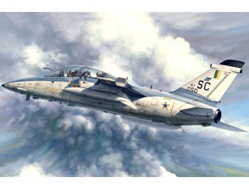 Hobby Boss A-1B Trainer 1:48 (81744)