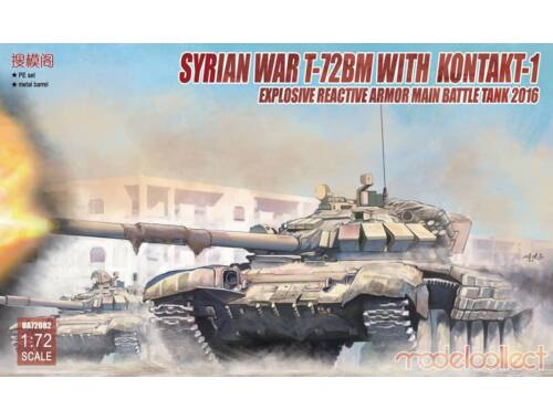 Modelcollect-UA72082 box image front 1