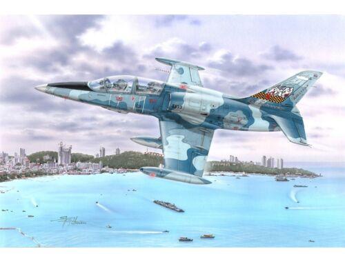 Special Hobby L-39ZO/ZA Albatros 1:48 (48167)