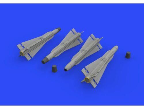Eduard AIM-4G 1:32 (632104)