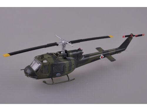 Easy Model U.S.Army UH-1B 1:72 (36909)