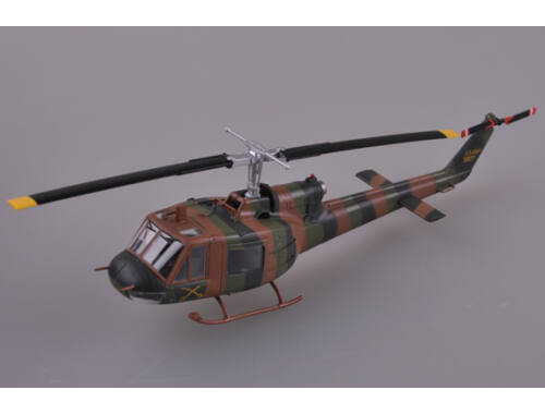 Easy Model U.S.Army UH-1B.of the Company at Tan Son 1:72 (36910)