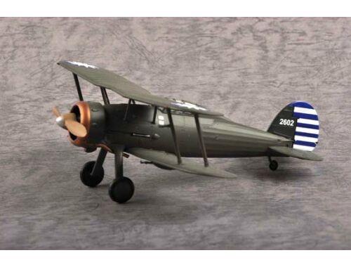 Easy Model Gloster Gladiator MK1 1:48 (39321)