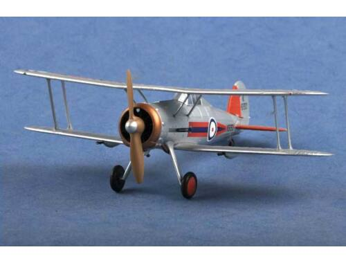 Easy Model Gloster Gladiator MK1 1:48 (39322)