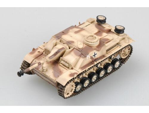 Easy Model Stug III Ausf.G Russia 1944 1:72 (36151)