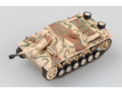 Easy Model Stug III Ausf.G Russia 1944 1:72 (36153)
