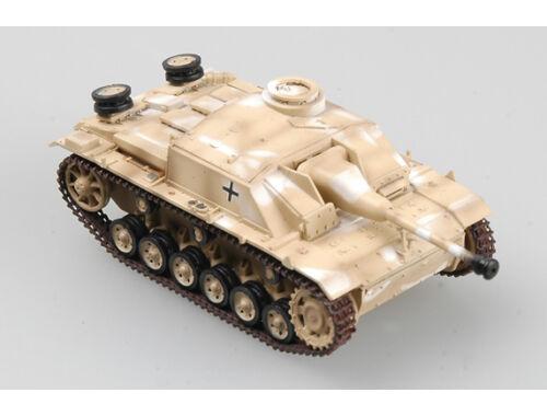 Easy Model Stug III Ausf.G Russia winter 1:72 (36155)