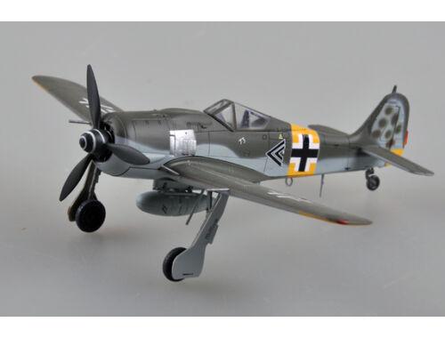 Easy Model FW190A-6,I./JG54,Hauptmann Walter Nowotn 11. 1943 1:72 (36404)