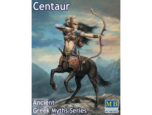 Master Box Centauer 1:24 (24023)
