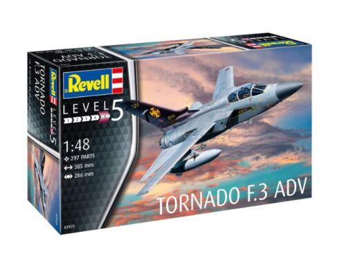 Revell Tornado F.3 ADV 1:48 (3925)