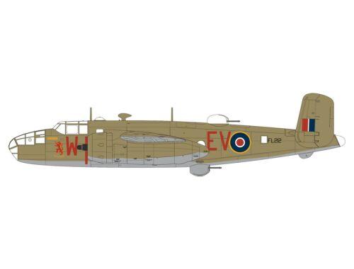 Airfix North American Mitchell Mk.II 1:72 (A06018)