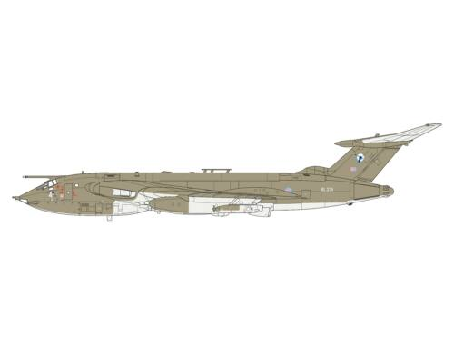 Airfix Handley Page Victor K.2 1:72 (A12009)