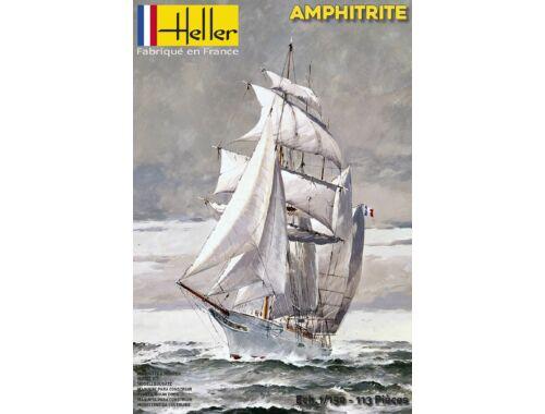 Heller Amphitrite 1:150 (80610)