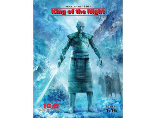 ICM Night King 1:16 (16201)
