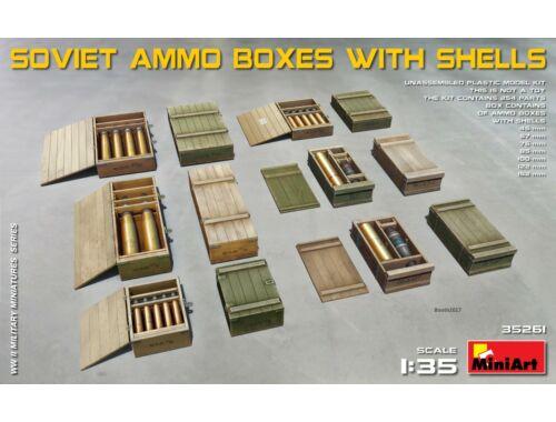 MiniArt-35261 box image front 1
