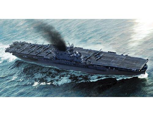 Trumpeter USS Enterprise CV-6 1:700 (6708)