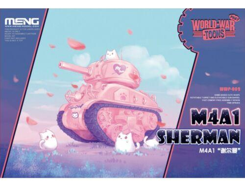 MENG-Model-WWP-002 box image front 1