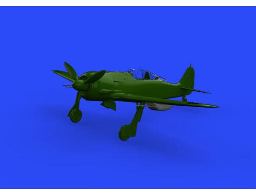 L749 L1049 Plus model AL7023 Propeller Hamilton f.Lockheed Constelatio EC-121