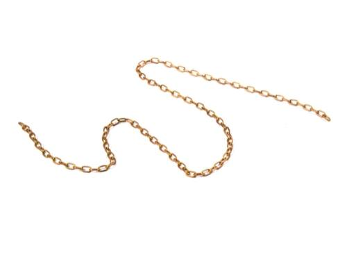 CMK Coarse Brass Chain-suitable for 1/35scal 1:35 (H1013)