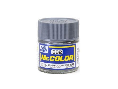 Mr.Hobby Mr. Color C-362 Ocean Grey