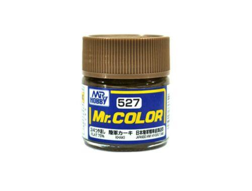 Mr.Hobby Mr. Color C-527 Khaki