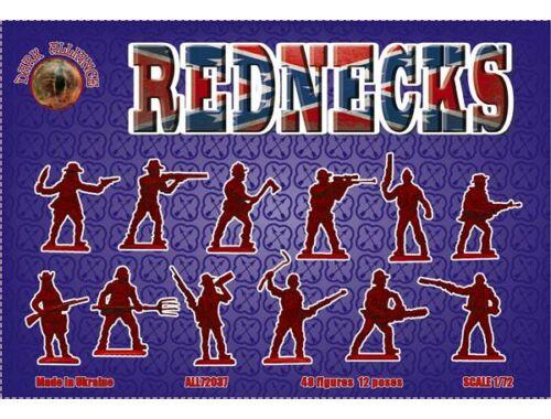 ALLIANCE Rednecks 1:72 (72037)