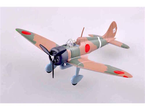 Easy Model A5M2 13th kokutai 15 1:72 (36450)