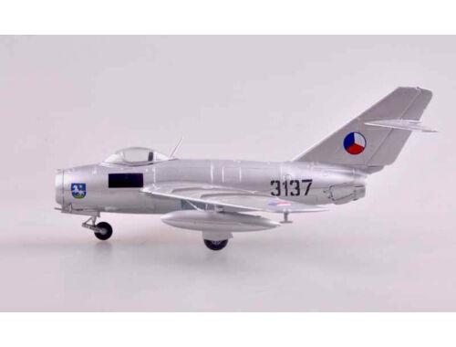 Easy Model S103 CSSR Air Force 1:72 (37132)