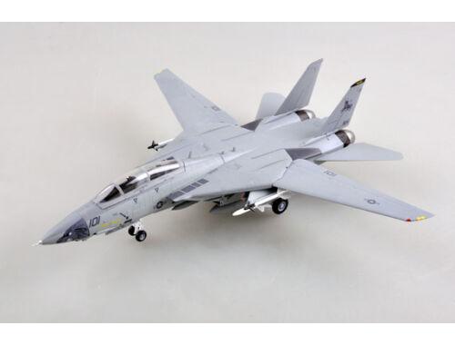 Easy Model F-14D VF-213 1:72 (37192)