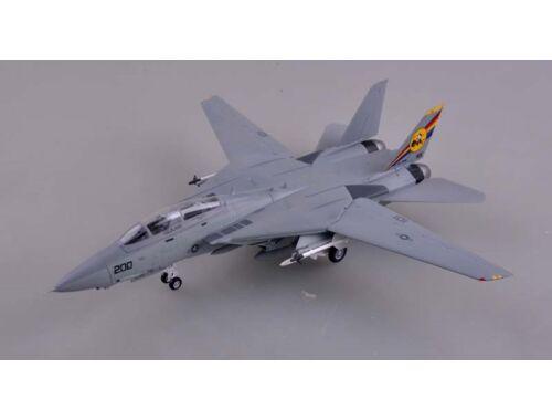 Easy Model F-14D VF-31 1:72 (37194)