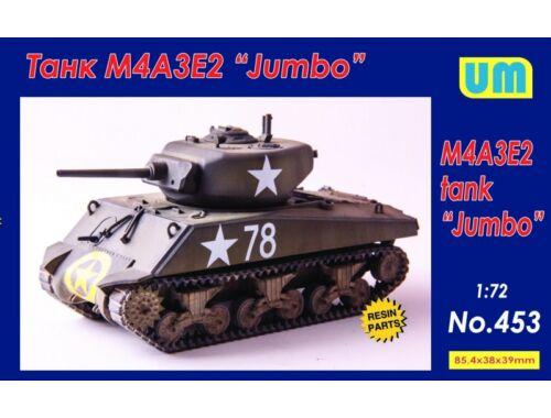 Unimodels-UM453 box image front 1