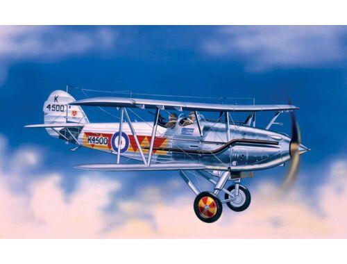Airfix Hawker Demon 1:72 (A01052V)