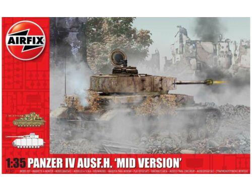 Airfix-A1351 box image front 1