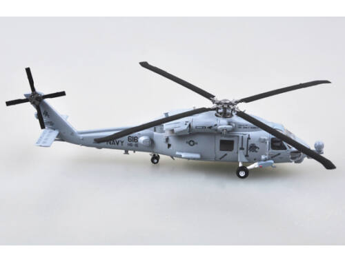 Easy Model HH-60H,616 of HS-15 Red Lions (Early) 1:72 (36923)