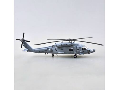 Easy Model HH-60H,615 of HS-3 Tridents (Late) 1:72 (36924)