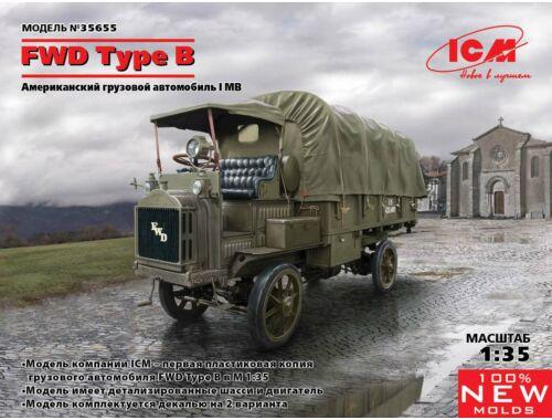 ICM-35655 box image front 1