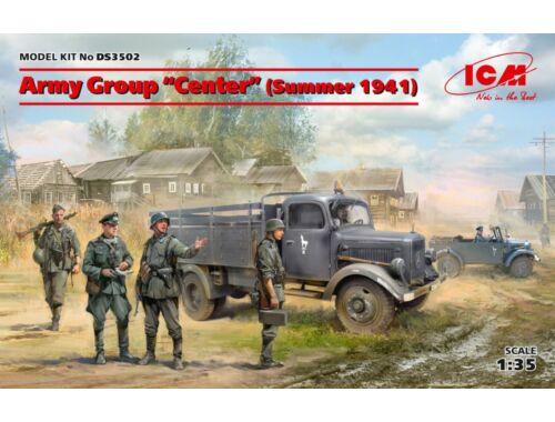 ICM-DS3502 box image front 1