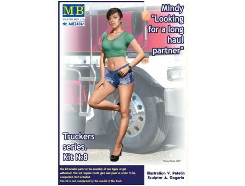 Master Box Ltd.-MB24061 box image front 1