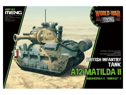 MENG-Model-WWT-014 box image front 1