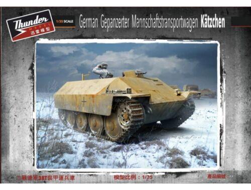 Thundermodels-35104 box image front 1