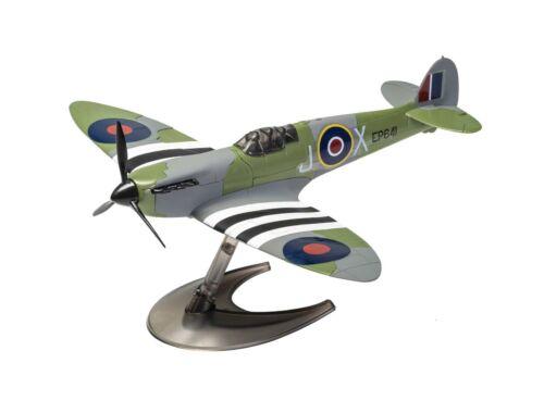 Airfix Quickbuild D-Day Spitfire (J6045)
