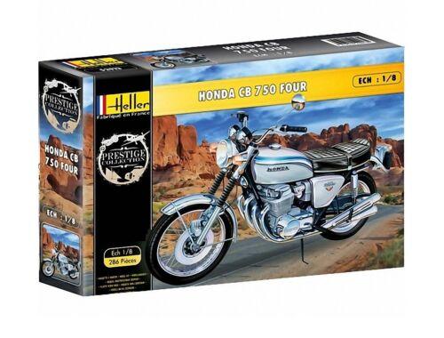 Heller Honda CB 750 Four 1:8 (80983)