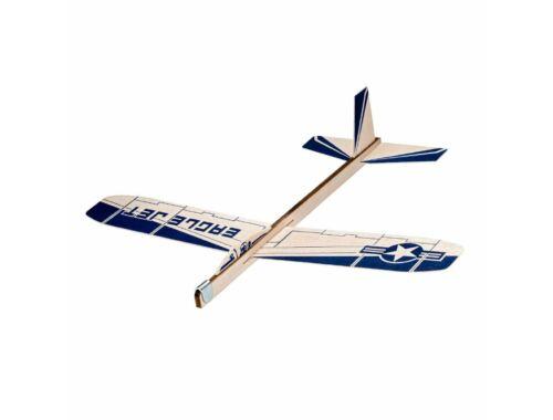 Revell Balsafa Glider I (24311)