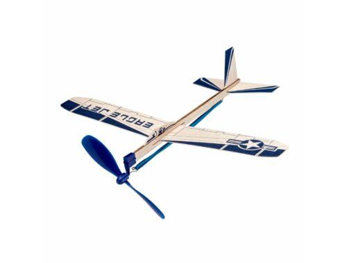 Revell Balsafa Glider III (24313)