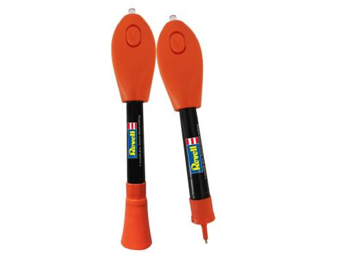 Revell FIX-kit UV Superglue (4g) (39625)