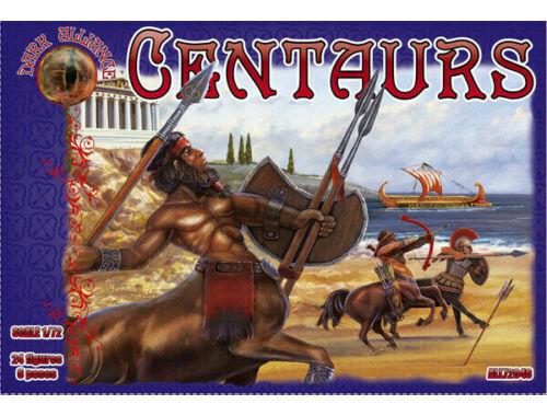 ALLIANCE Centaurs 1:72 (72046)
