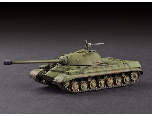 Trumpeter Soviet T-10 Heavy Tank 1:72 (7152)
