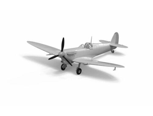Airfix Supermarine Spitfire Mk.Vc 1:72 (A02108)